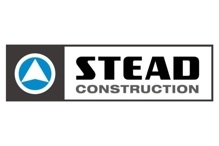 Stead Construction
