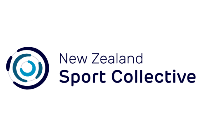 New Zealand Sport Collective